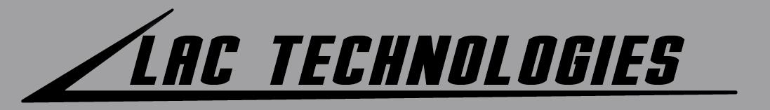 L.A.C. Technologies
